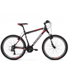 Bicicleta Kross Hexagon 1.0 26' 2021