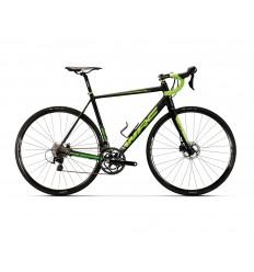Bicicleta Conor SPIRIT X 105 DISC. 700MM