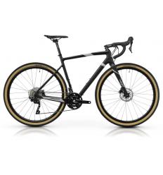 Bicicleta Megamo West 15 Vision 2021