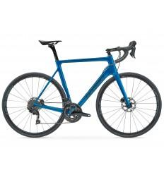 Bicicleta Basso Venta Disc 2021