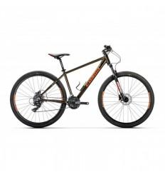Bicicleta Conor 6700 29' 2021
