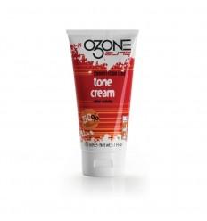 Tubo Elite Ozone Tone Cream 150 Ml