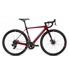 Bicicleta Coluer Invicta Disc 7.0 2021