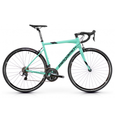 Bicicleta Megamo R10 Tiagra 2021