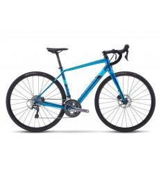 Bicicleta Felt VR 40 2021