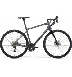Bicicleta Merida Silex 7000 2021
