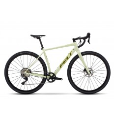 Bicicleta Felt Breed 30 2021