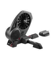 Rodillo Elite Direto XR - T negro