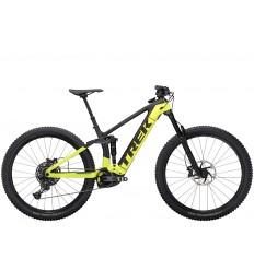 Bicicleta Eléctrica Trek Rail 9.7 NX 625W 2021