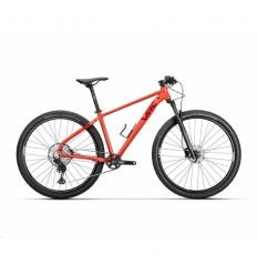 Bicicleta Conor Wrc Pro Deore XT 29' 2021