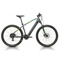"Bicicleta Eléctrica Megamo Kinetic 29 2021"""