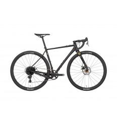 Bicicleta Rondo Ruut AL2 Gravel 2021