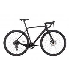 Bicicleta Rondo Ruut CF2 Gravel 2021