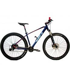 Bicicleta Semi nueva bh spike 2.0 2021