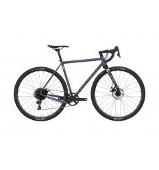 Bicicleta Rondo Ruut ST2 Gravel 2021