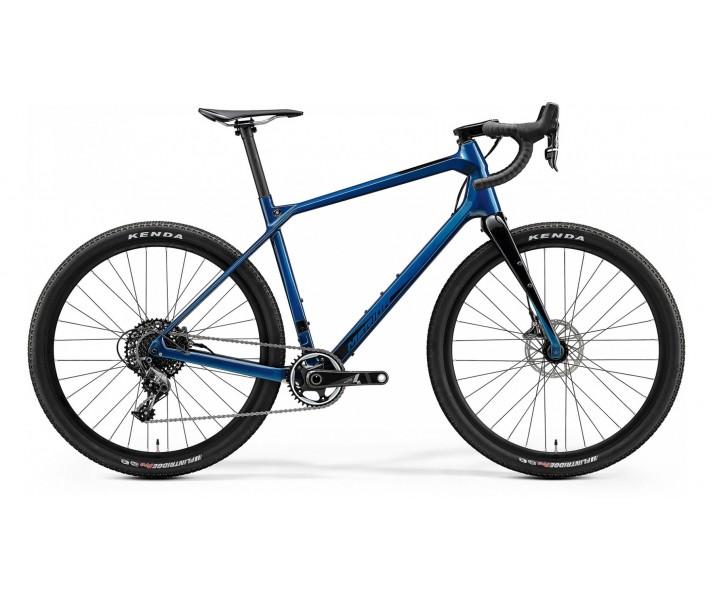 Bicicleta Merida SILEX 6000+ 2021