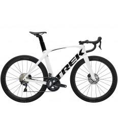 Bicicleta Trek Madone SL 6 Disc 2022