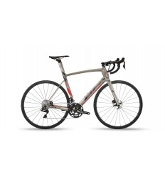 Bicicleta Bh G7 Disc 5.5 |LD550| 2020