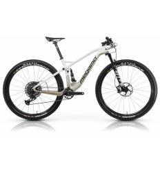 Bicicleta Megamo Track 07 2021