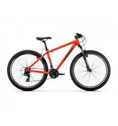 Bicicleta Conor 5400 27,5' 2021
