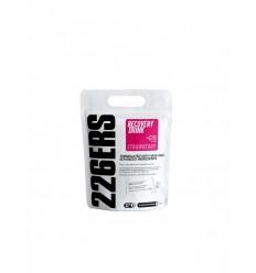 Recuperador muscular 226ERS 500gr Sabor Fresa