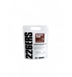 Recuperador muscular 226ERS 500gr Sabor Chocolate
