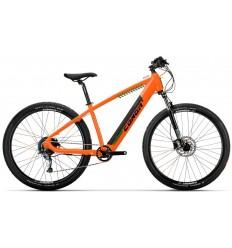 Bicicleta Conor E-Mtb Java 29' 2022