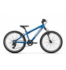 Bicicleta Conor 440 24' Junior 2022