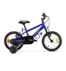 Bicicleta Conor RAY 14' 2021