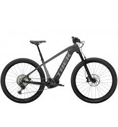Bicicleta Trek Powerfly 7 29' 2021