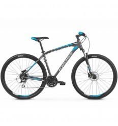 Bicicleta Kross Hexagon 5.0 29' 2020