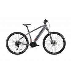 Bicicleta Atala 29' B-Cross A3.1 2021