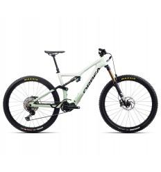 Bicicleta Orbea RISE M10 2021 |L363|