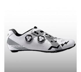 recoger más de moda 50% rebajado Zapatillas Ciclismo Mujer - Fabregues Bicicletas