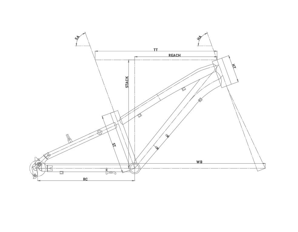 Geometria_Conor