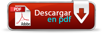 boton-pdf.png