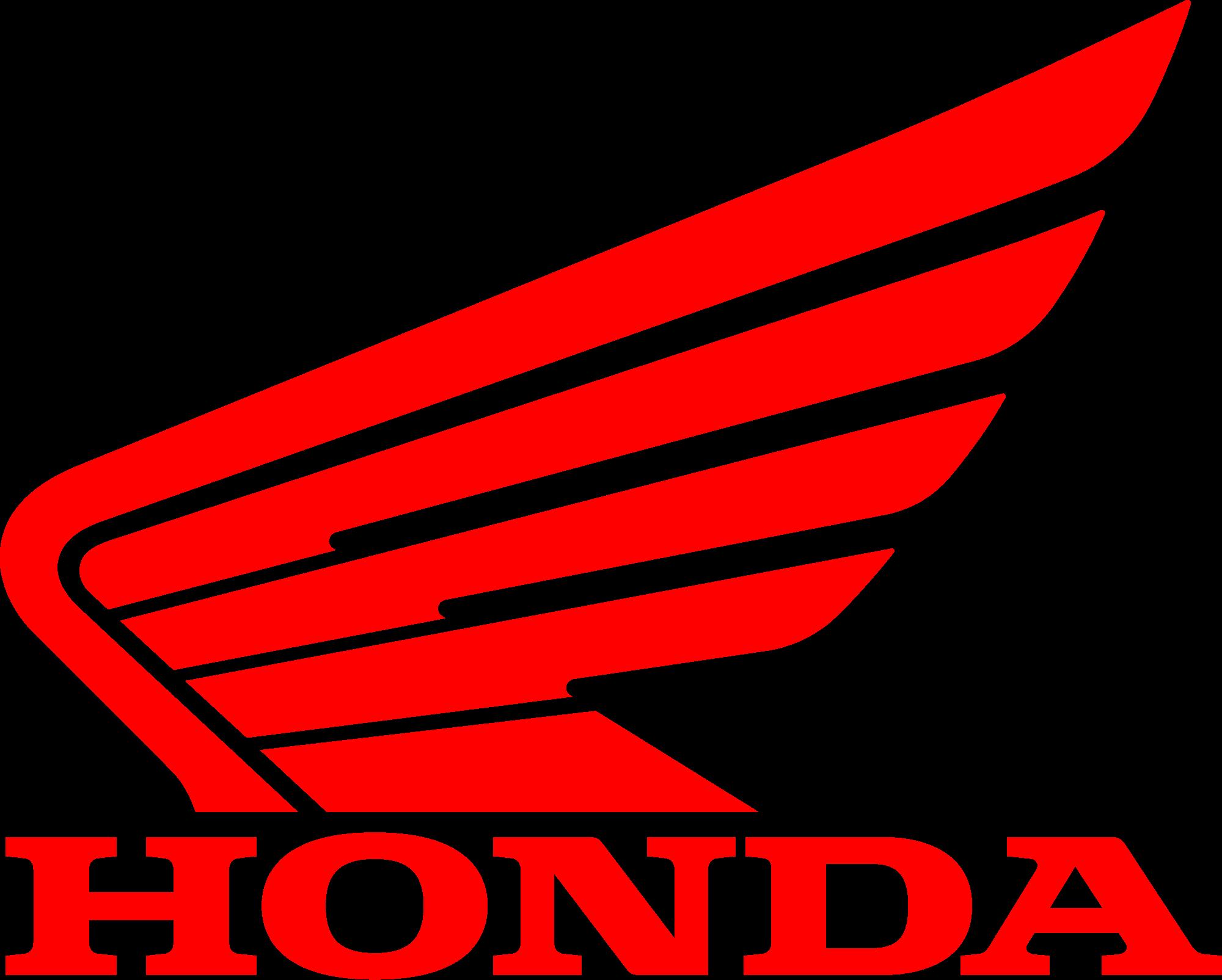 honda-logo-5.png