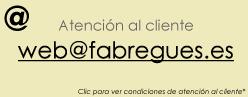 d894600764ec23262d0d95b4463d83c0.png