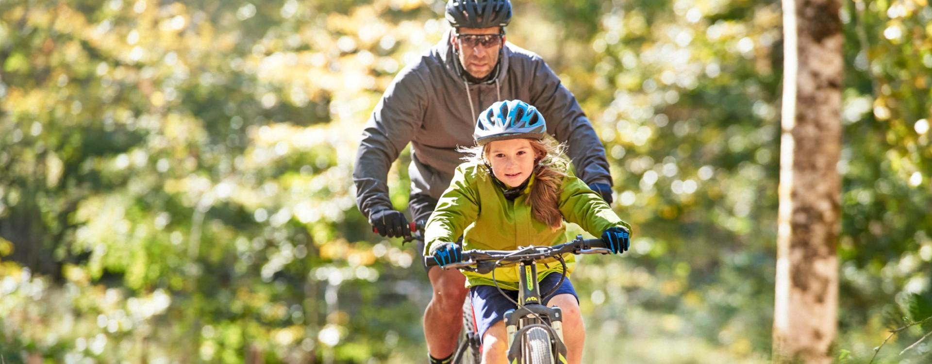 Bicicletas infantiles, como elegir la bici correcta y las ventajas de comprar una BH, Megamo, Monty...